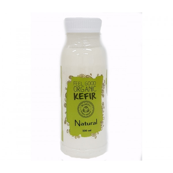 Blakes Organic Kefir, 750ml Fridge