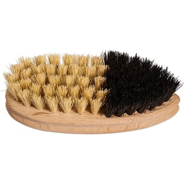 Vegetable Brush, Wooden