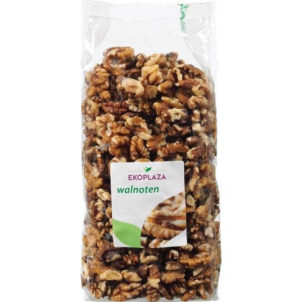 Organic Walnuts, Ekoplaza