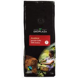 Coffee Ground, 100% Arabica, 500g