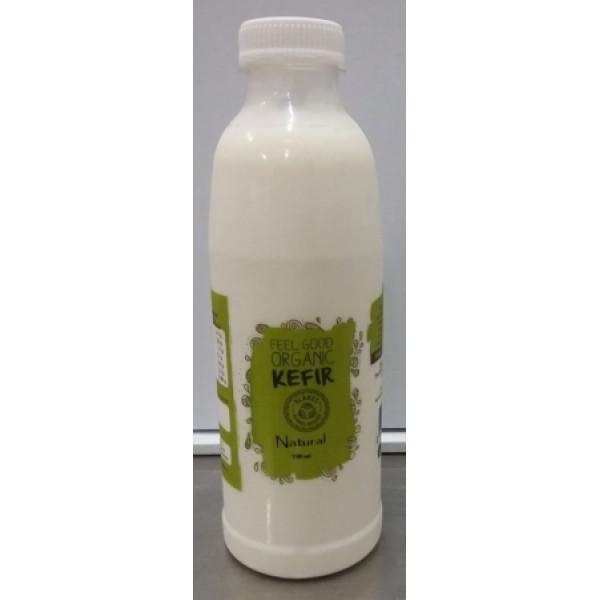 Blakes Organic Kefir, 750ml Fridge