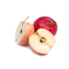 Apples, IRISH/GER 400g