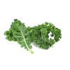 Kale Green, Irish, 200g