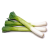 Leeks, IRISH, 300g