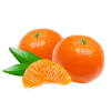 Clementines, 400g