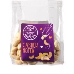 Cashew Nuts, 120g [PF]