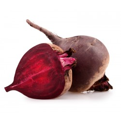 Beetroot, IRISH, 600g