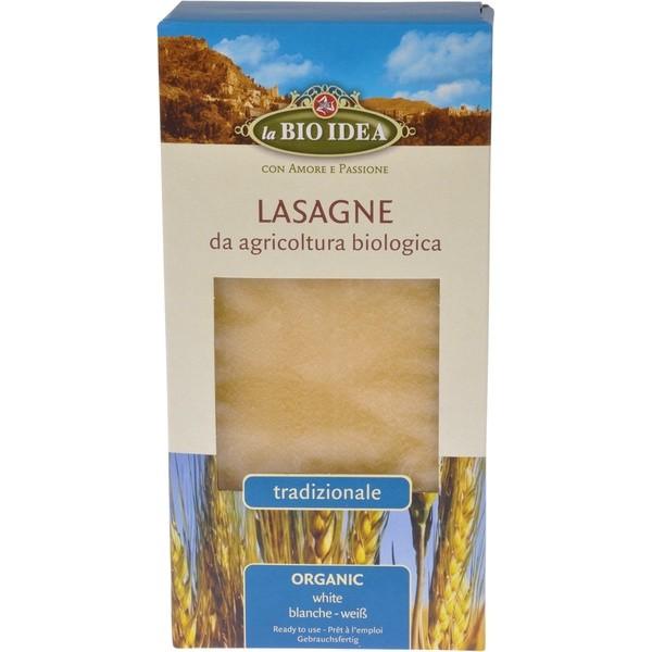 Lasagne Sheets, 250g