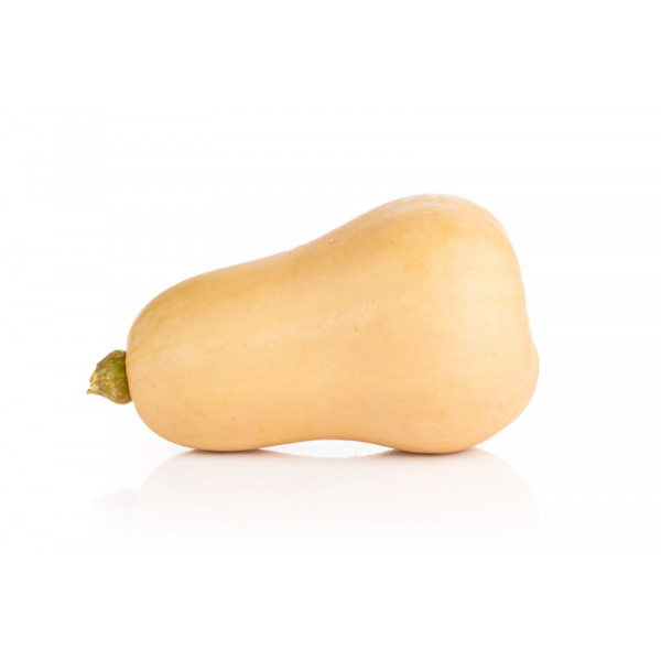 Butternut Squash, 1pc Vegetables