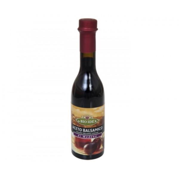 Balsamic Vinegar, 250ml [PF] Plastic Free Aisle [PF]