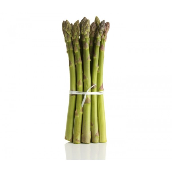 Asparagus Green, 250g Vegetables