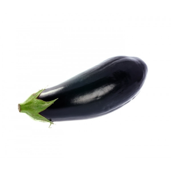 Aubergine, 1pc Vegetables