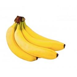 Bananas, 700g