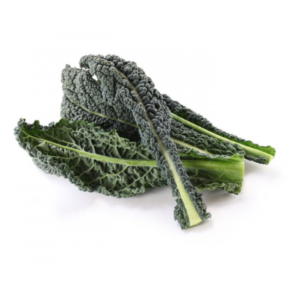 Organic Kale Black