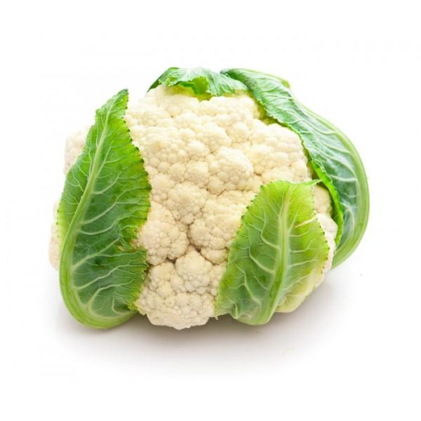 Cauliflower, 1pc Vegetables