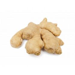 Ginger, 150g