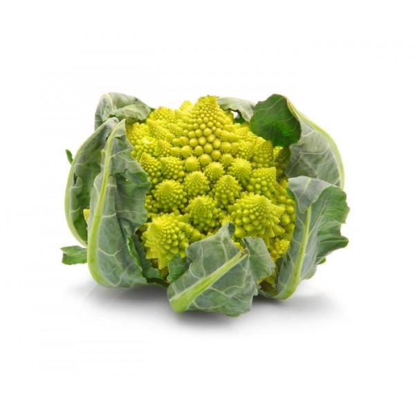 Romanesco, IRISH, 1pc Vegetables