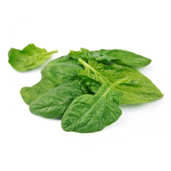 Spinach FARM (150g)