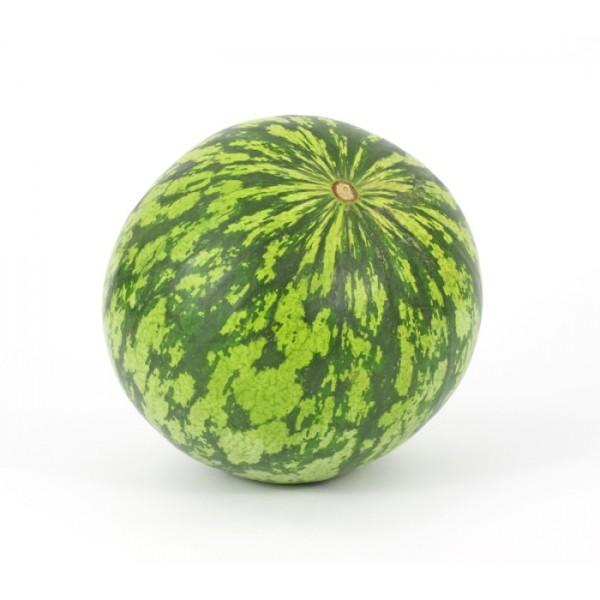 Organic Watermelon Baby