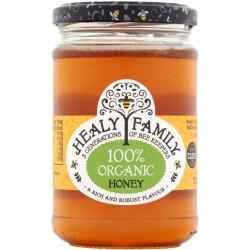 Healy's Honey, 340g